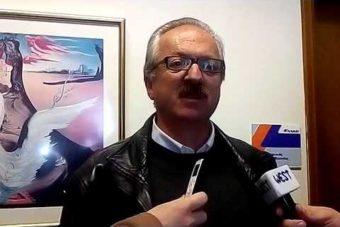 Γιάννης Βοσκόπουλος, Πρόεδρος ΠΕΔ Δυτ. Μακεδονίας: Μόνο αν δοθούν κίνητρα θα έρθουν γιατροί στη Δυτική Μακεδονία