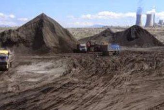 Νεκρός ηλεκτρολόγος στο ορυχείο Αμυνταίου της ΔΕΗ