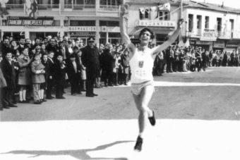 Παύλος Κρικέλης: Ως αθλητής διέπρεψε, ως προπονητής εμεγαλούργησε, αναδεικνύοντας Πανελληνιονίκες!…