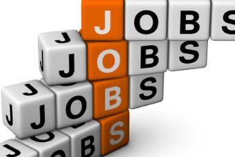 Ζητείται Πωλήτρια για εργασία πλήρους απασχόλησης σε κατάστημα παιδικών ρούχων στην Κοζάνη