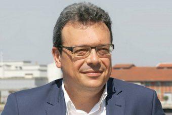 Για καταστροφολογία στο θέμα της ΔΕΗ κατηγορεί την κυβέρνηση ο πρώην υπουργός Ενέργειας Σωκράτης Φάμελλος