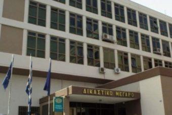Προφυλακιστέος ο 51χρονος άνδρας για τη δολοφονία του 53χρονου στο κέντρο της Κοζάνης
