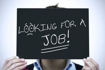 Ευκαιρία εργασίας για ηλεκτρολόγους εγκαταστάσεων και μηχανικούς