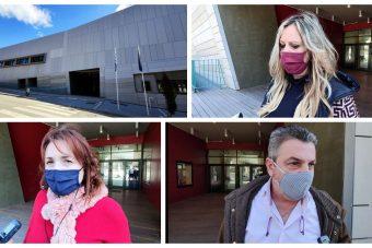 Καταγγελίες για εργασιακό εκφοβισμό στην Δημοτική Βιβλιοθήκη Κοζάνης από την διευθύντρια προς υπαλλήλους