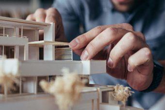 Αγορά εργασίας: ζητείται Αρχιτέκτονας ή Πολιτικός Μηχανικός