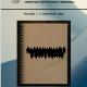 Το πρώτο τεύχος του μαθητικού λογοτεχνικού περιοδικού του 3ου ΓΕΛ Κοζάνης, ΟΝΕΙΡΑ ΨΥΧΩΝ