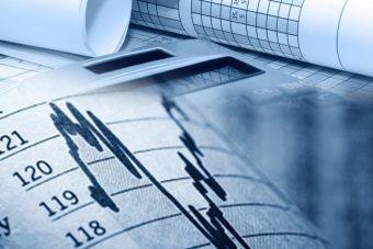 Χρήστος Ζευκλής: Η πολύ σημαντική πρόοδος που έχει γίνει στα οικονομικά του δήμου Βοίου αποτυπώνεται σε αριθμούς