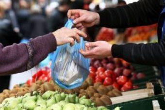 Ενημέρωση για την λειτουργία της λαϊκής αγοράς Πτολεμαΐδας την Τετάρτη 09/06/2021
