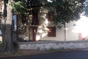 Δήμος Βελβεντού: Ιδρύεται αστυνομικός σταθμός στο Βελβεντό