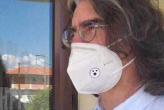 Χρ. Ελευθερίου, Δήμαρχος Σερβίων: Όποιος δεν θέλει να ζυμώσει δέκα μέρες κοσκινίζει…