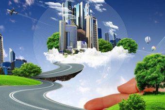 H Κοζάνη ανάμεσα στiς πέντε ελληνικές υποψηφιότητες  για τις 100 κλιματικά ουδέτερες πόλεις μέχρι το 2030